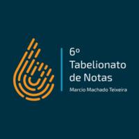 6 Notas